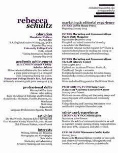 Banker Resume Objective Entry Level Marketing Resume Task List Templates