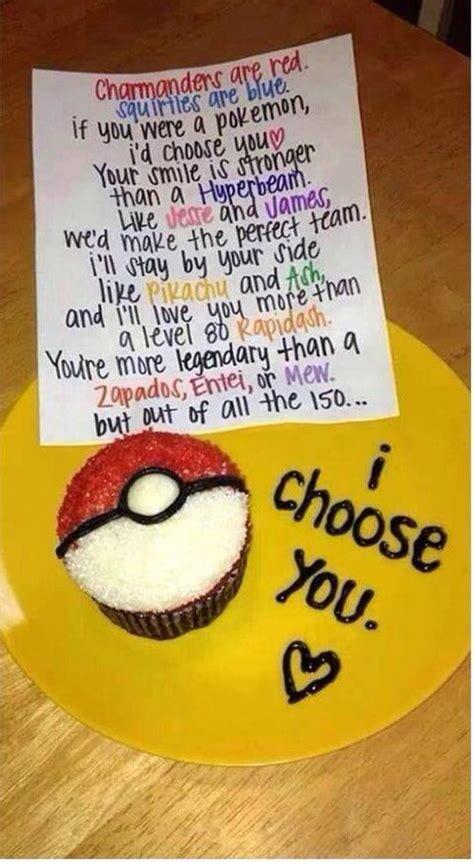 choose  diy valentine gifts   diy birthday