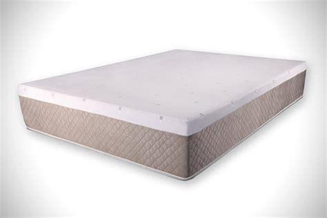 dreamfoam mattress ultimate dreams sleeper cells the 11 best memory foam mattresses