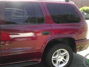 Purchase Used 2001 Dodge Durango R  T Sport 5 9l 360cu Engine In Clifton  New Jersey  United