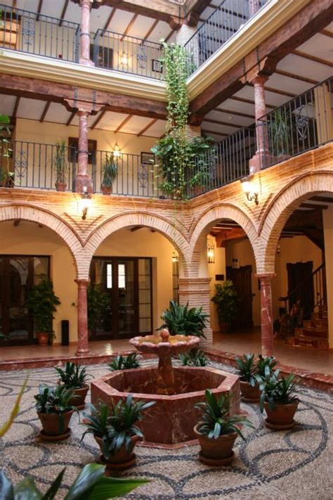 Hotel Finca Eslava, Antequera  Centraldereservasm. Hotel Schweizerhof. Alila Villas Soori. Brandon View House B And B. Country Hotel Borromeo. Strandschlossl Appartements Hotel. Ying Ge Hai Holiday Hotel. Florida Pines By American Homes Network Hotel. Hotel Monterrey MacroplaZa