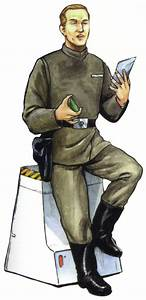 Imperial Customs Wookieepedia The Star Wars Wiki