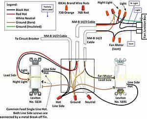 Predator 420cc Engine Wiring Diagram Elegant