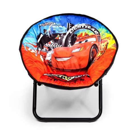 chaise lune cars chaise lune enfant achat vente fauteuil canapé