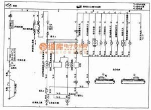 Index 1994 - Circuit Diagram