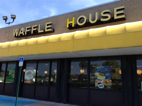 waffle house mall of my year as a florida panthers season ticket holder cave magazine