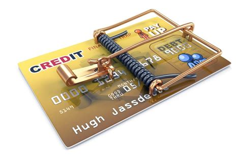 We did not find results for: Credit Card Fraud Alert - 4 Crazy New Credit Card Scams & Protection
