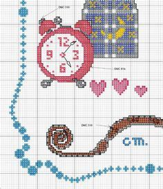 tappeti a punto croce hobby lavori femminili schema punto croce quadretti