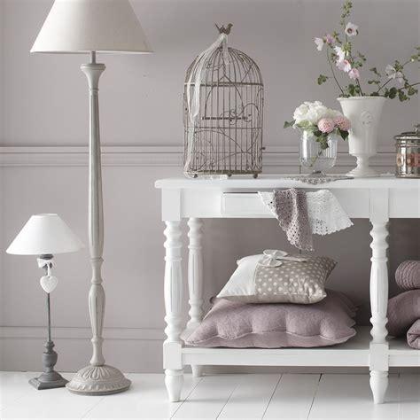 chambre chic je veux une chambre romantique et baroque