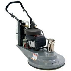 burnishing floor finish a quick guide the cleanest image