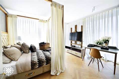 top interior designers why sussanne khan is one of the top interior designers in