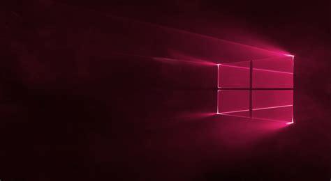 skype bureau windows 8 microsoft выпустила сборку windows 10 insider preview