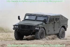 Sherpa Renault : informations actualites armees militaires industries salons de defense fevrier 2009 vehicules ~ Gottalentnigeria.com Avis de Voitures