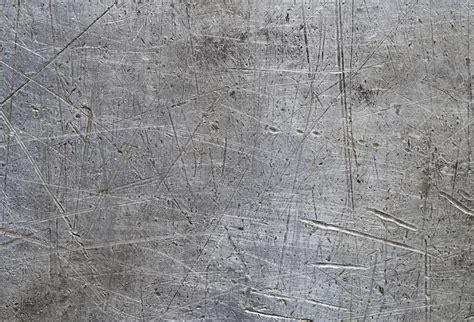 scratched metal texture indmetalstrapcom