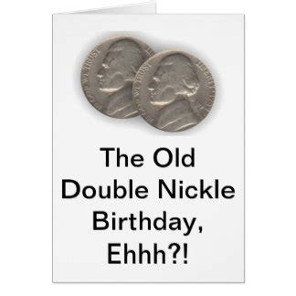 60 cake topper 55th birthday gifts on zazzle