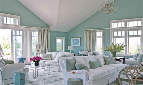 beachy living room ideas living room paint colors best living room paint living room