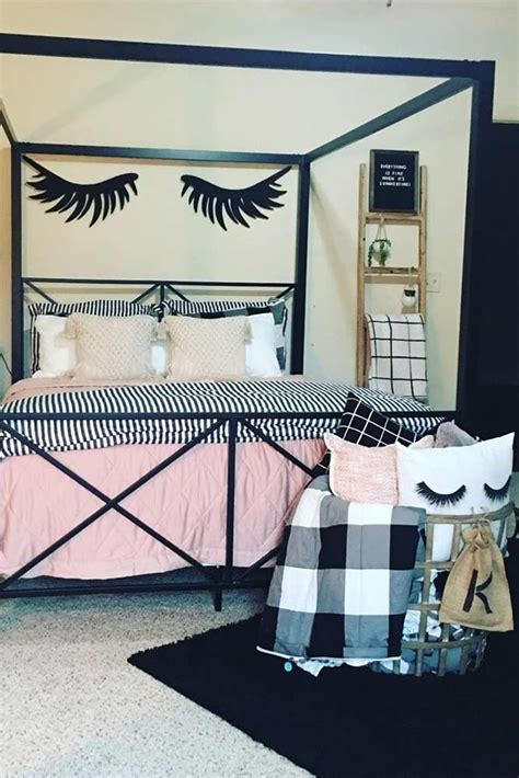 bedroom ideas creative decor for your inspiration