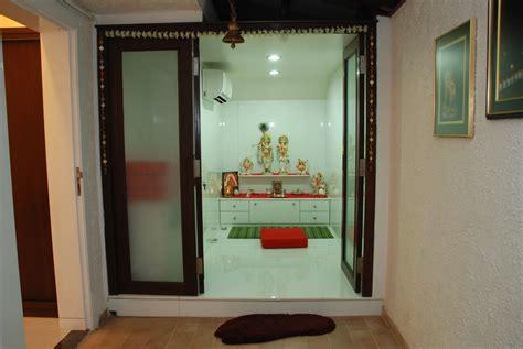 cabinet decoration ideas vastu shastra tips for pooja room my decorative
