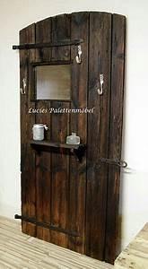 Alte Tür Als Garderobe : alte scheunent r gerettet garderobe vorschl ge bau in 2019 altholz garderobe garderobe und ~ A.2002-acura-tl-radio.info Haus und Dekorationen