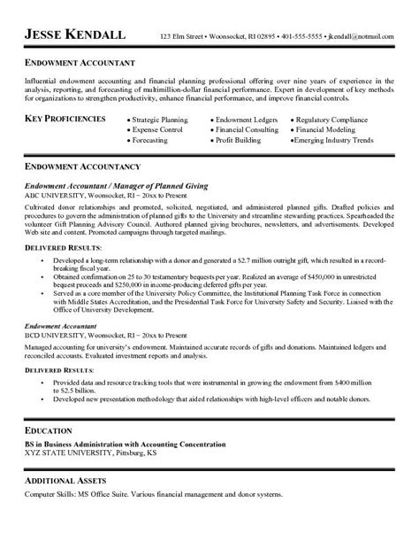 latest resume format free download 2015 video cv template accountant http webdesign14 com