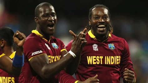 Chris Gayle, Dwayne Bravo and Co. won't play for 'West ...