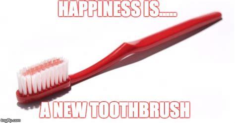 Toothbrush Meme - toothbrush meme imgflip
