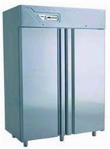 Armoire Refrigeree Demontable Armoire Refrigeree Negative