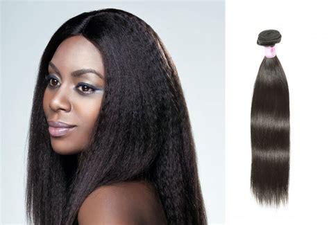 Sewed In Weave Hairstyles by Tutorial Beautyforever Hair