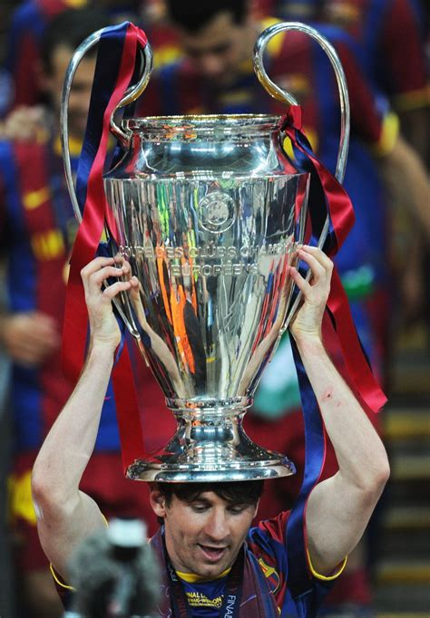 (24) Twitter | Messi champions league, Lionel messi ...