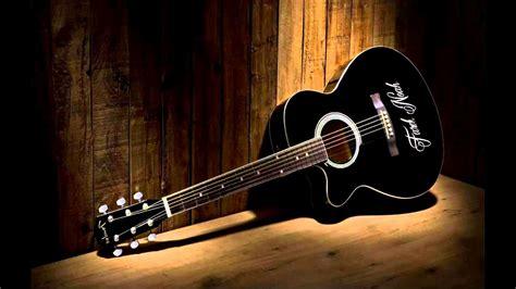 fender acoustic guitar hd wallpapers