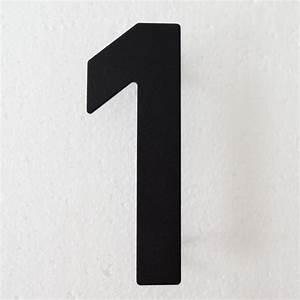 Numéro De Maison Design : rapid num ro de maison num ros de rue en inox ~ Dailycaller-alerts.com Idées de Décoration