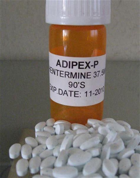 healthy diet adipex diet pills