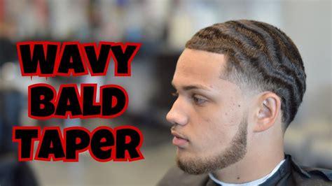 klay thompson haircut youtube