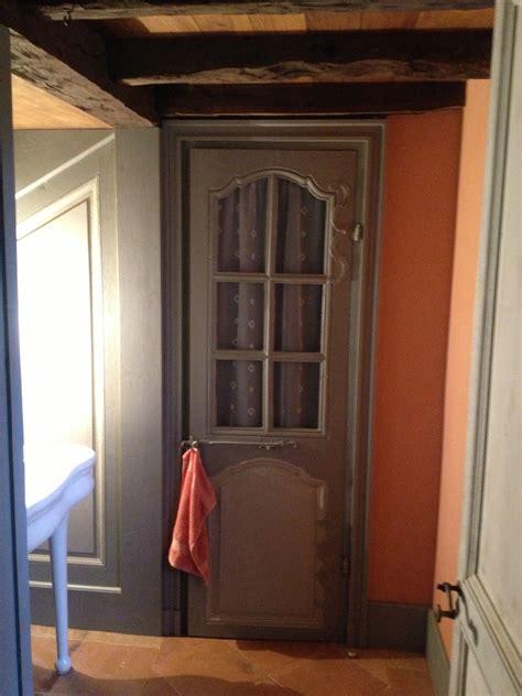 clinique des portes du sud portes et boiseries antiquaire d 233 corateur du b 226 timent jean 31 toulouse antiquaire
