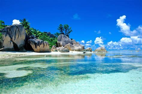 Pretty Beach Backgrounds  Wallpaper Cave
