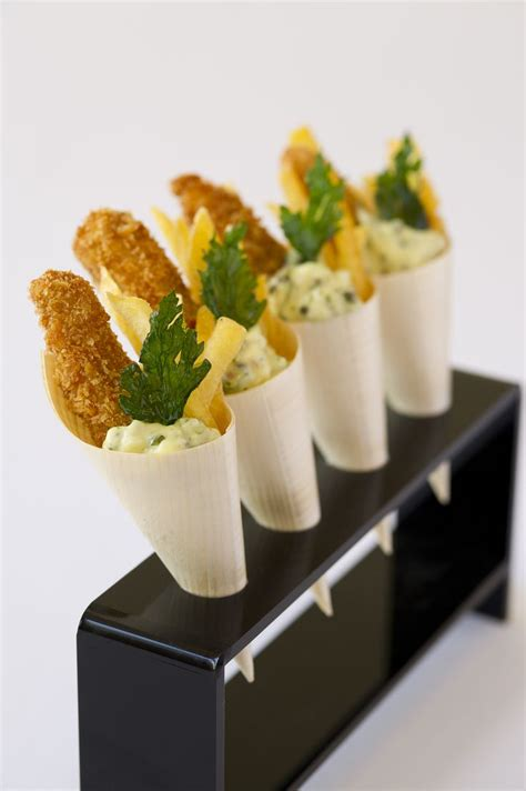 canapé moderne 1231 best images about food display on cheese