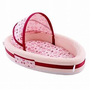 Newborn, Baby, Crib, Comfortable, Bed, In, Bed, Newborn, Babies