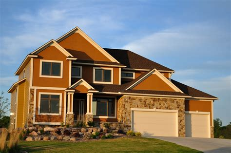 house color what exterior house colors you should have midcityeast
