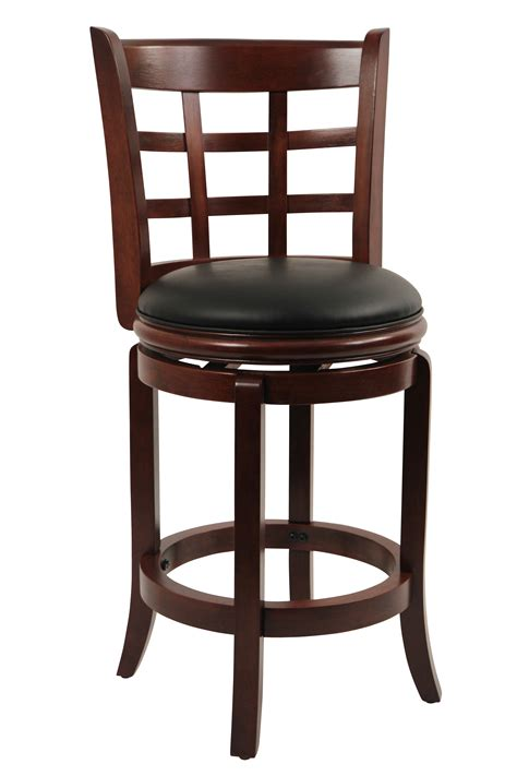 ls plus counter height bar stools leather counter height stools leather bar stools kitchen