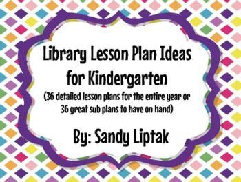 1000 ideas about kindergarten library lessons on 929 | 1dcdf233813023dadfbb825aa7197097
