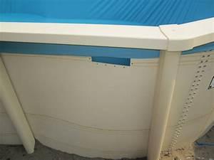Piscine Plastique Dur : jackbo produits de piscine bestway above ground piscines en plastique dur couverture de ~ Preciouscoupons.com Idées de Décoration