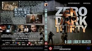 ZERO DARK THIRTY drama history military thriller poster ...
