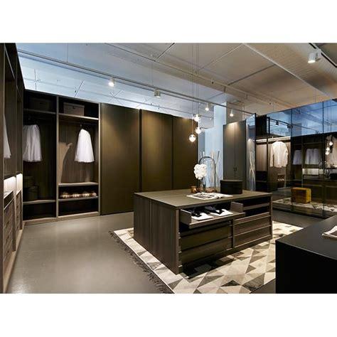 Kitchen Furniture Sydney by New Look Poliform Sydney Furniture Kitchen And Wardrobes