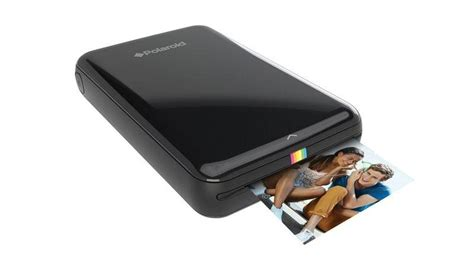 iphone polaroid printer how to print from your phone best polaroid instant