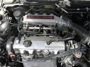 Narcarsiss 1990 Mazda 626 Specs  Photos  Modification Info At Cardomain