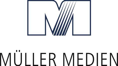 Müller Medien Nürnberg by Mediencus Bayern E V