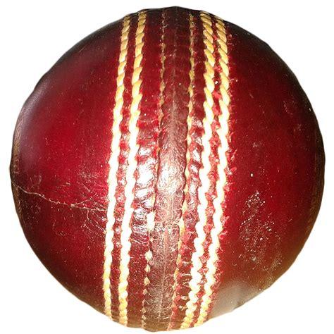 kookaburra super test cricket ball buy kookaburra super