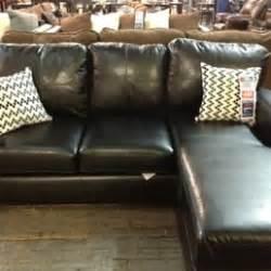 Express Furniture Warehouse 10 Reviews Furniture
