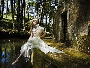 beautiful shot photography that inspires me pinterest With outdoor model photography lighting tips