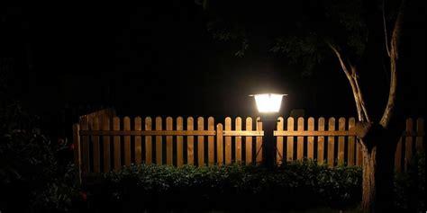 Illuminazione Da Giardino Led Illuminazione Giardino A Led Vendita Illuminazione